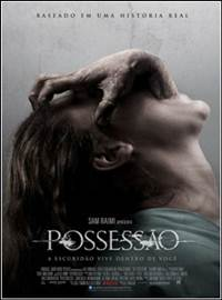 Possessão Legendado Rmvb DVDRip