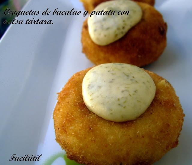 croquetas-de-bacalao-y-patata.con-salsa.tártara