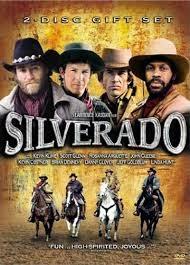Assistir Filme Silverado Dublado Online
