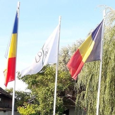 Varlans' Flag