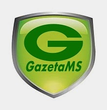 Gazeta MS