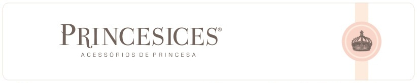 Princesices