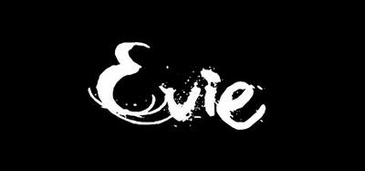 Evie-PLAZA