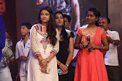 Bengal Tiger Audio function photos-thumbnail-17