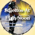 Stilettos At High Noon