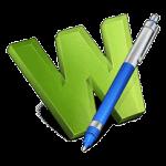 Free Download Xara Web Designer 9 Premium Full Version Download