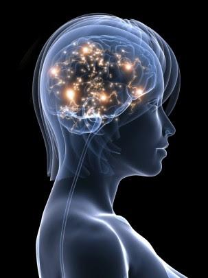 Los Secretos del Subconsciente un Factor diferencial
