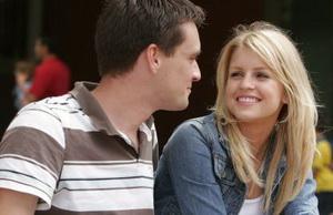 Cara Mencari Pasangan