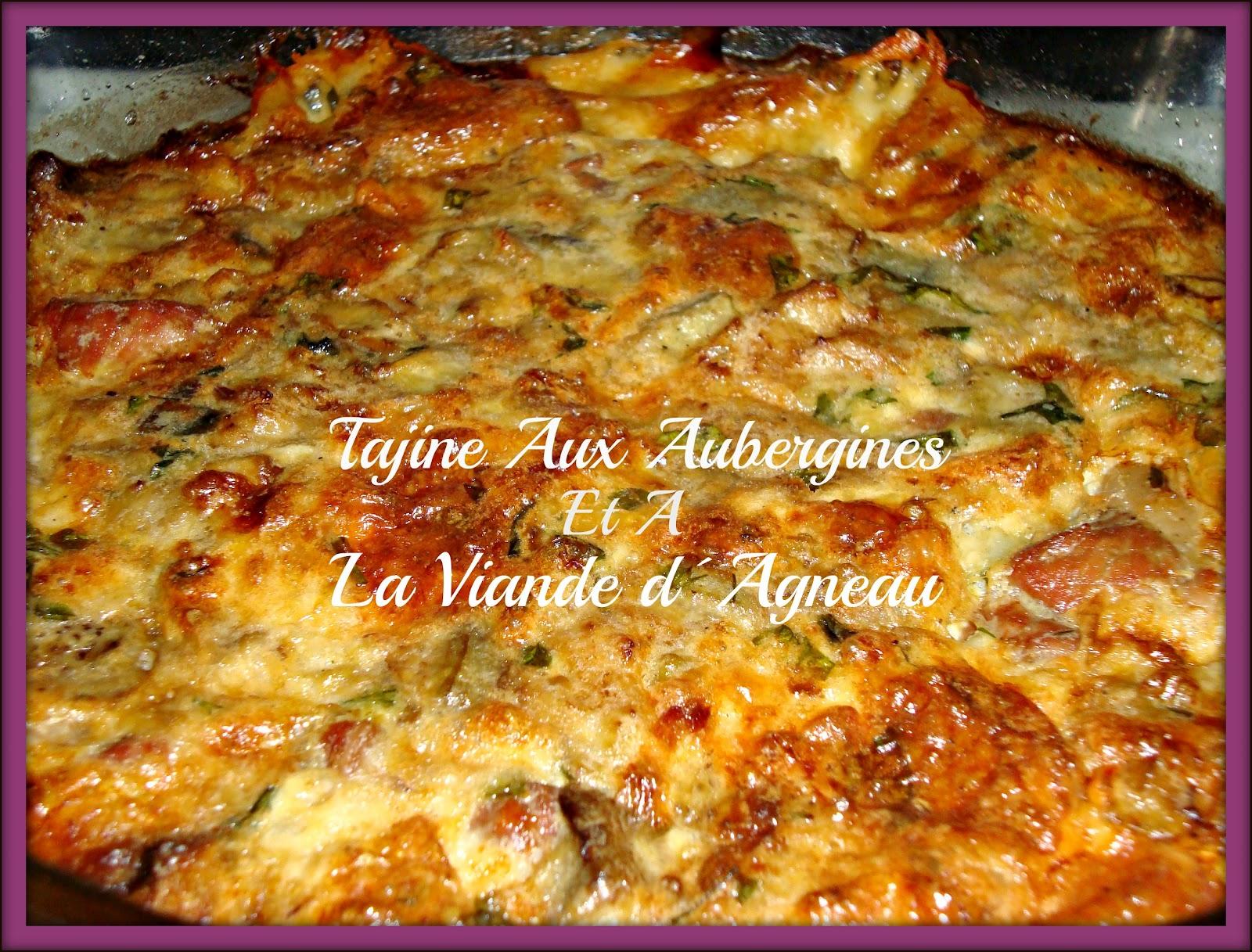 Recette amour de cuisine best tlitli recette de cuisine for Notre cuisine algerienne