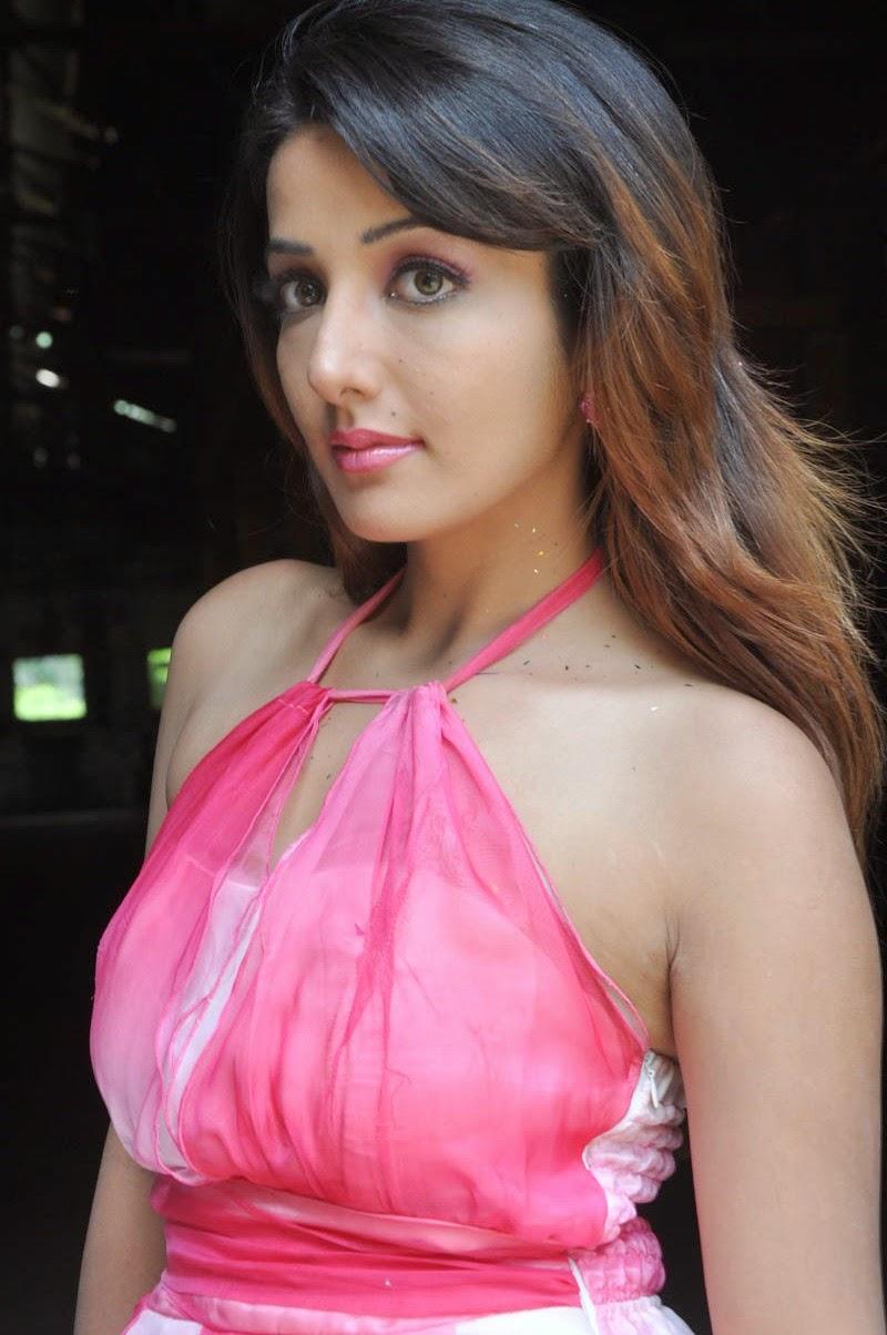 Sonia Mann Hot Photo Shoot Gallery - HD Latest Tamil ...