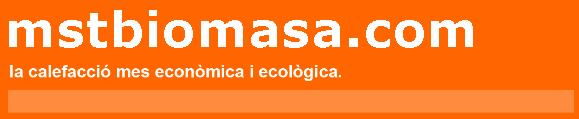 mstbiomasa.com