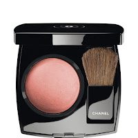 http://www.chanel.com/en_US/fragrance-beauty/Makeup-Eyeshadow-LES-4-OMBRES-89134/sku/89146