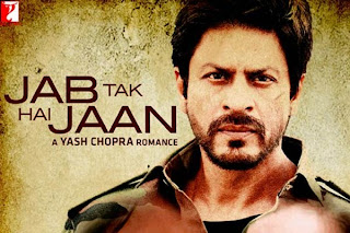 2012 Download Full Movie For Free, Jab Tak Hai Jaan 2012 Hindi Movie