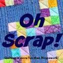 Oh Scrap