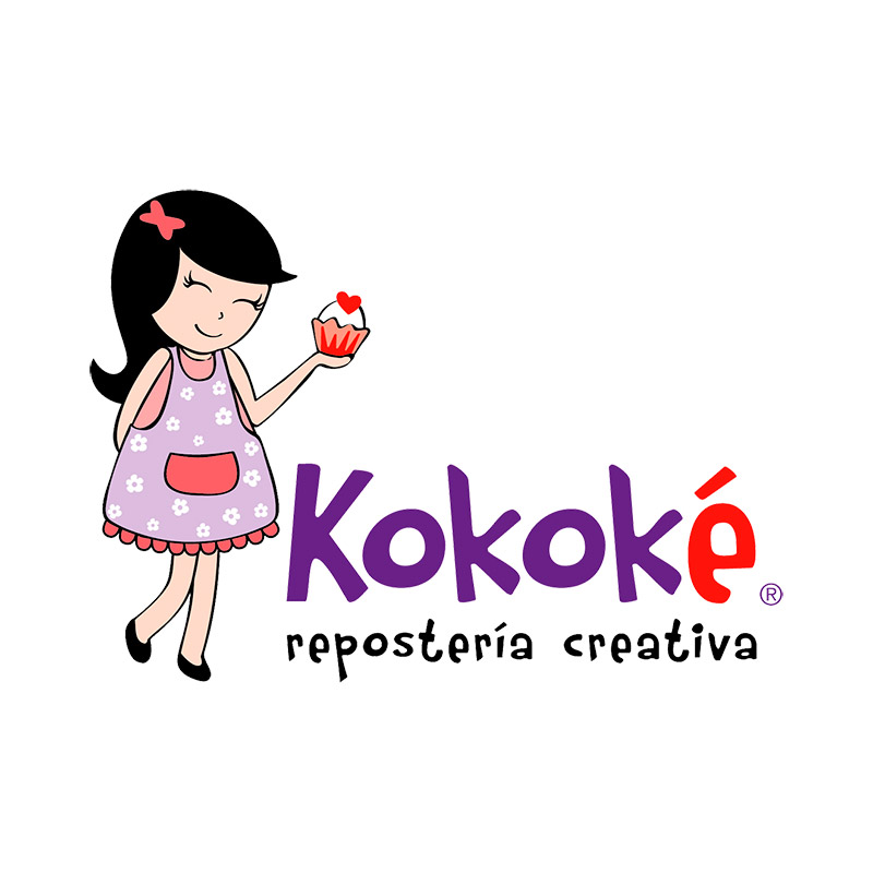 Kokoke