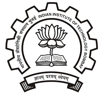 """IIT Madras"" Hiring freshers As Project Associate @ Chennai"