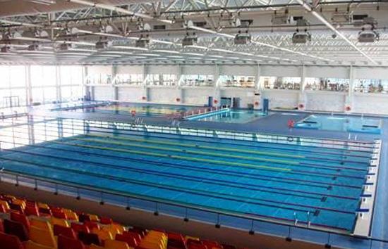 natación-málaga-antequera-aquaslava-inacua-centro-acuático-fan