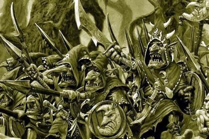http://hqwallbase.com/120281-goblins/