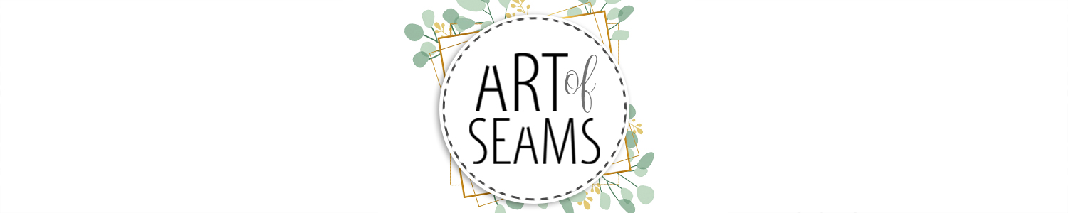 ART OF SEAMS