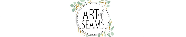ART OF SEAMS