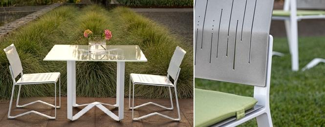 Kershner Office Furniture Outdoor Landscapes Create A