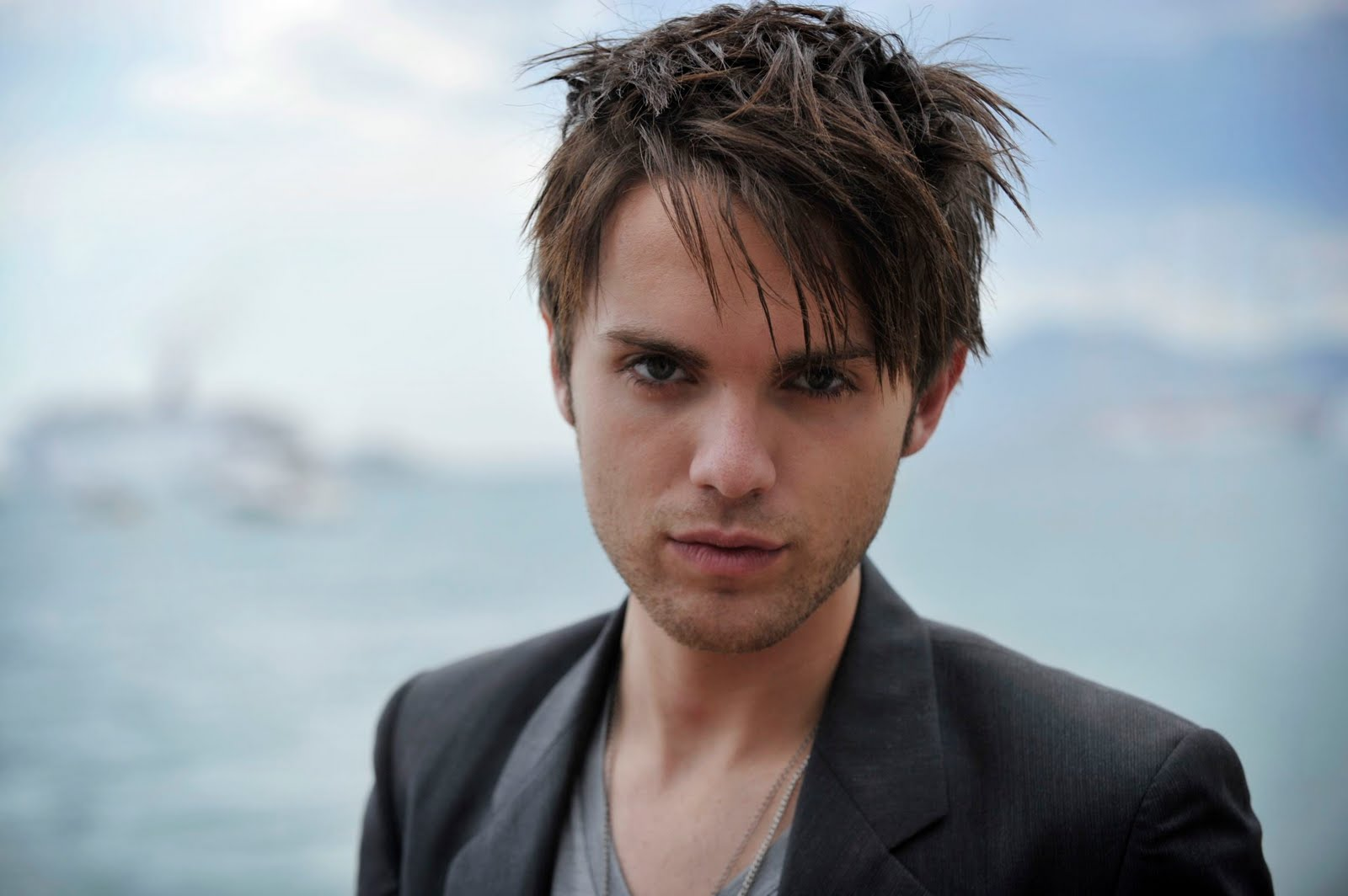 Thomas Dekker Net Worth