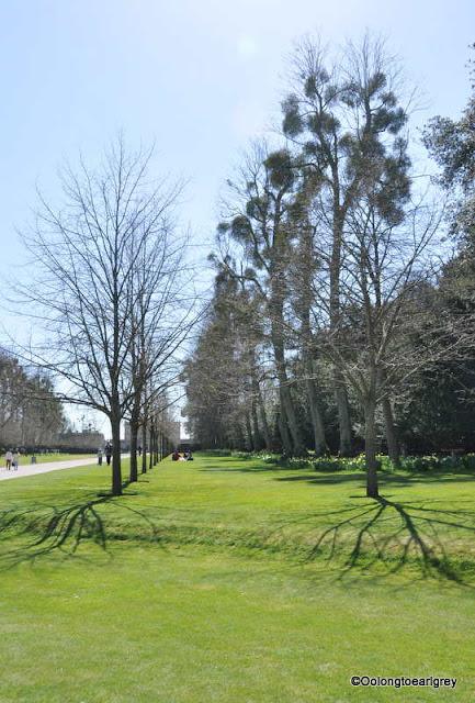 Cliveden