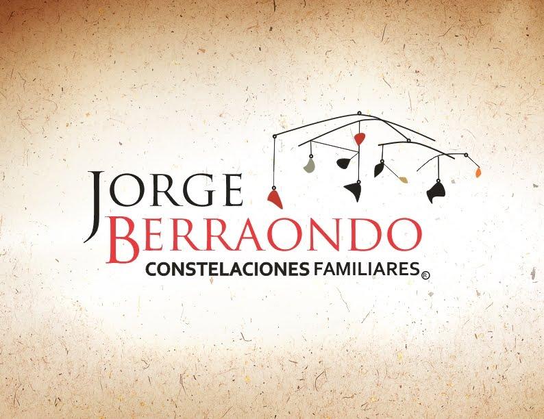 CONSTELACION FAMILIAR DE CORDOBA AL MUNDO