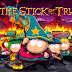 South Park: The Stick of Truth | Ubisoft anuncia fecha de lanzamiento y muestra la Grand Wizard Edition