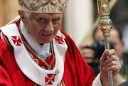 Con la salida del Papa Benedicto XVI los rumores han estado a la orden del . benedictoxx