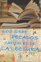 http://3.bp.blogspot.com/-Ikymahu1xFw/UY0gMUyNU8I/AAAAAAAABRE/Uq4-R4Miuqo/s1600/Premios+-+Lectura.jpg