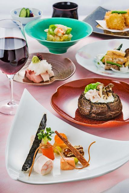 http://www.metro-morioka.co.jp/newwing/restaurant_mukaituru_dinner.html#bj