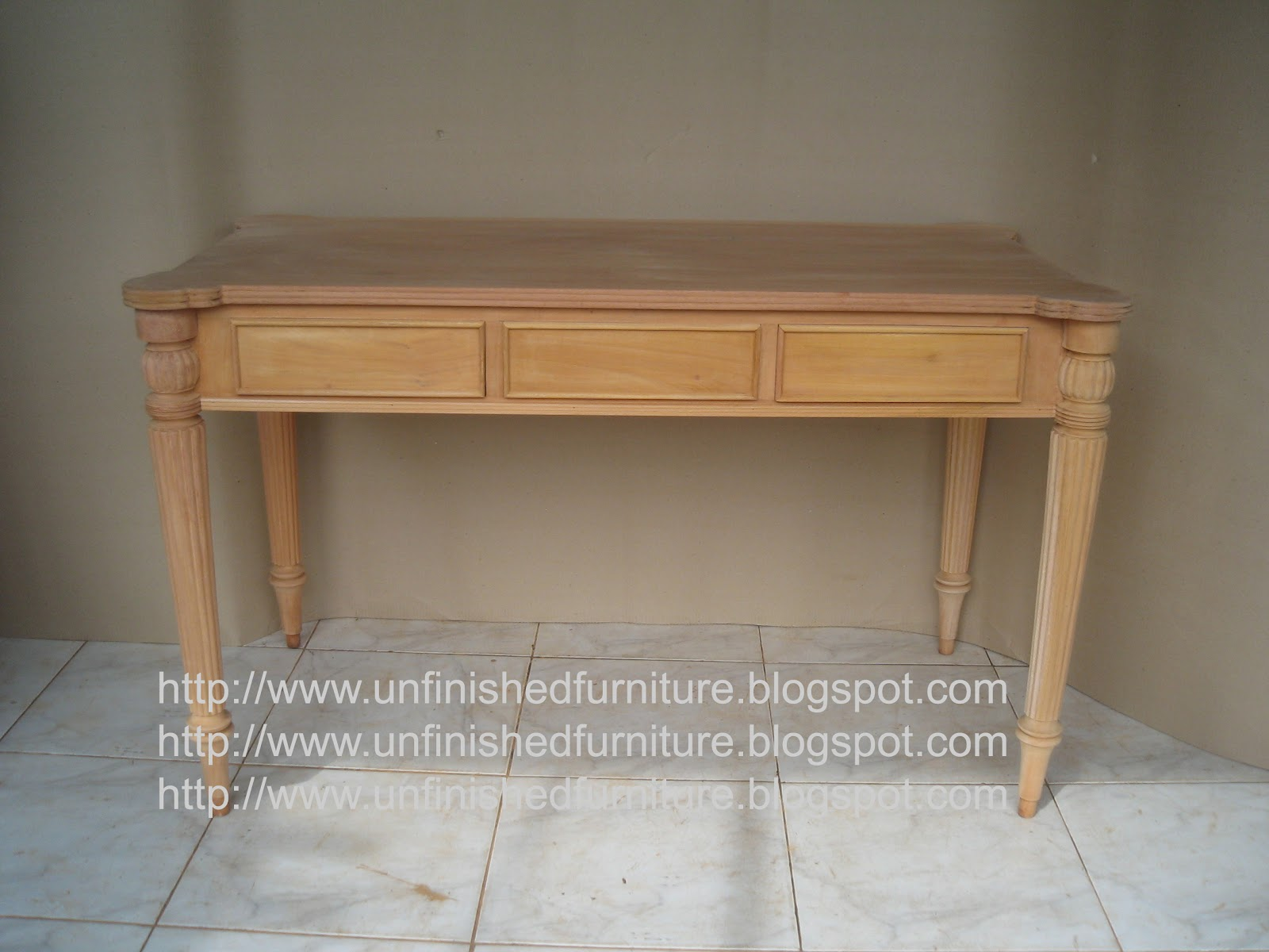 1600x1200 Unfinished Solid Wood Furniture Furniture Design Ideas img   8E683D Reliable Unfinished Desk Furniture 16001200. Reliable Unfinished Desk Furniture   htpcworks com   Awe Inspiring
