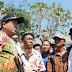 300 Pompa Selamatkan 10 ribu Ha Pertanian Bojonegoro