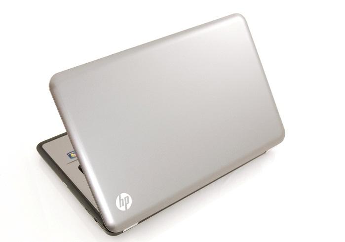 Драйвер для HP Pavilion G6