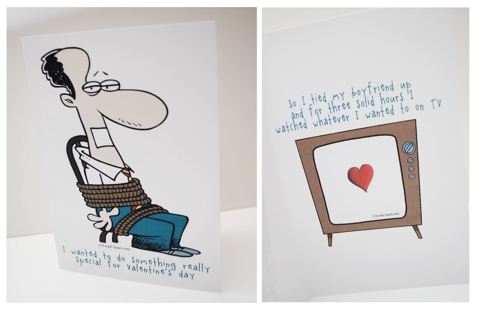 Myeyeq Studio 5 My Funny Valentines