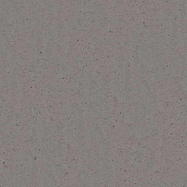 Smooth Concrete Texture September 2015