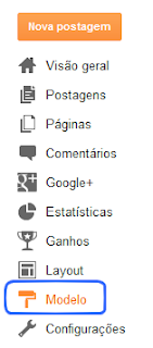salvar-todos-posts-blogger