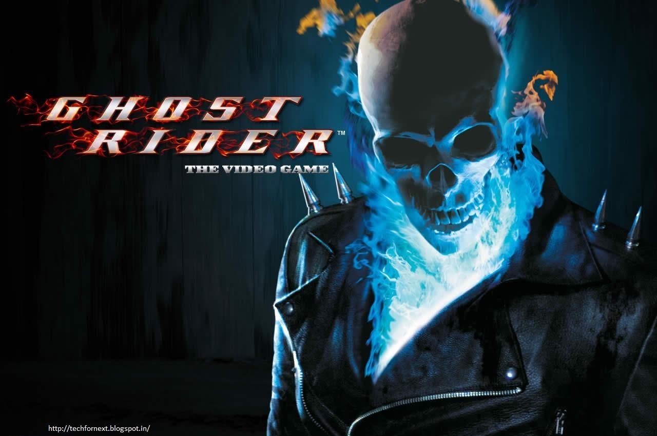 http://3.bp.blogspot.com/-Il4BAyzlRto/T0UHPKpHi7I/AAAAAAAAANU/agynJEptDFU/s1600/ghost-rider-johnny-blaze-wallpaper-348225834-buyuk.jpg