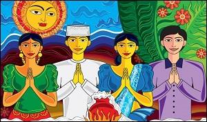 http://www.aluth.com/2015/04/sinhala-tamil-aluth-avurudu-litha-srilanka.html