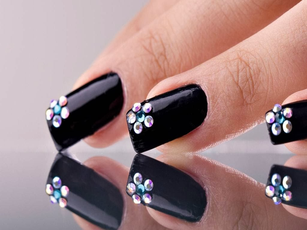 Nail style 4 nail style hd widescreen wallpaper prinsesfo Images