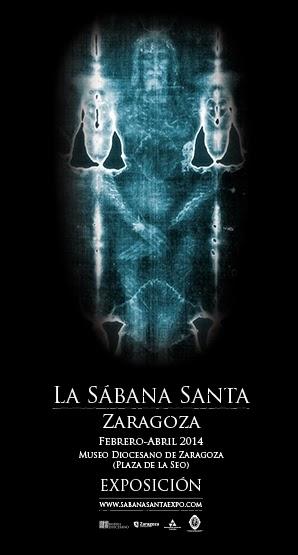 http://sabanasantaexpo.com/