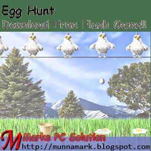 Download Egg Hunt