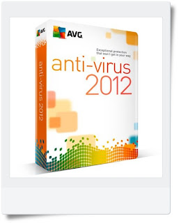 AVG Anti-Virus 2012,antivirus,AVG Internet Security 2012,AVG Anti-Virus FREE,AVG