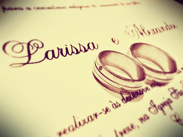 Official thread of Miss EARTH 2009 * Larissa Ramos (Brazil) - Page 5 Larissa_Ramos_Miss_Earth_2009_Married_Alexandre_casamento_2013_Miss_Brasil_Terra_Casou_em_Manaus_+%2840%29