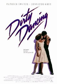 Watch Dirty Dancing Online Free 1987 Putlocker