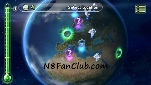Los juegos gratis para celular Descargar los juegos java