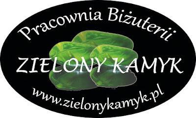 http://www.zielonykamyk.pl/