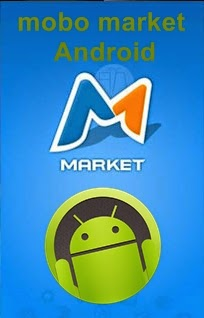 MoboMarket موبو ماركت mobo market free download موبو ماركت  2015