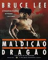 A Maldição do Dragão – Dublado (1993)